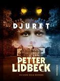 Cover for Djuret