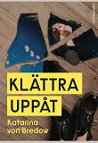 Cover for Klättra uppåt