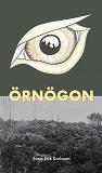 Cover for Örnögon