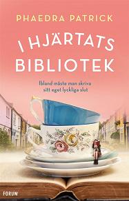 Cover for I hjärtats bibliotek