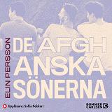 Cover for De afghanska sönerna
