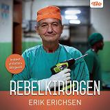 Cover for Rebelkirurgen