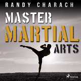 Cover for Master Martial Arts