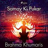 Cover for Samay Ki Pukar