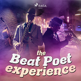 Cover for The Beat Poet Experience