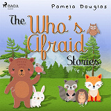 Cover for The Who's Afraid Stories