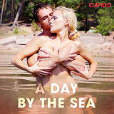 Cover for A Day by the Sea