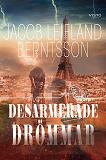 Cover for Desarmerade drömmar