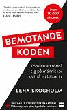 Cover for Bemötandekoden