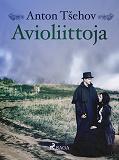 Cover for Avioliittoja