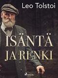 Cover for Isäntä ja renki