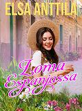 Cover for Loma Espanjassa