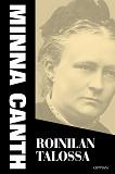 Cover for Roinilan talossa