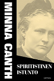 Cover for Spiritistinen istunto