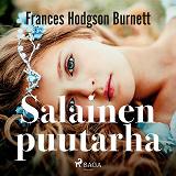 Cover for Salainen puutarha
