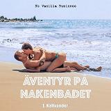 Cover for Äventyr på nakenbadet