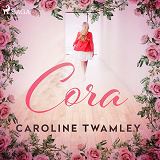 Cover for Cora