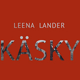 Cover for Käsky
