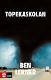 Cover for Topekaskolan