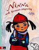 Cover for Ninna och dumma mamma