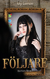 Cover for Följare