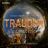 Cover for Traudur Guldringen