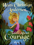 Cover for Tales About Courage