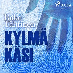 Cover for Kylmä käsi