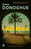 Cover for Fränder