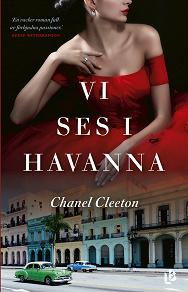 Cover for Vi ses i Havanna