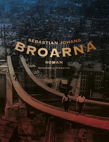 Cover for Broarna
