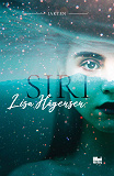 Cover for Siri