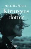 Cover for Kirurgens dotter