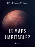 Cover for Is Mars Habitable?