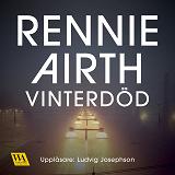 Cover for Vinterdöd