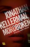 Cover for Mordboken