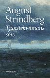 Cover for Tjänstekvinnans son