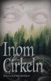 Cover for Inom cirkeln