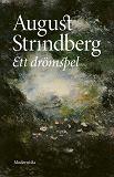 Cover for Ett drömspel