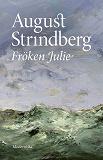 Cover for Fröken Julie