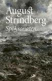 Cover for Spöksonaten