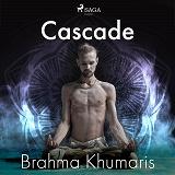 Cover for Cascade