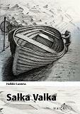 Cover for Salka Valka