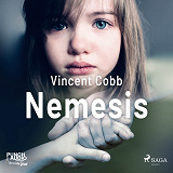 Cover for Nemesis