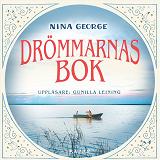 Cover for Drömmarnas bok