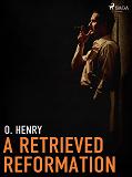 Cover for A Retrieved Reformation