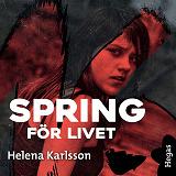 Cover for Spring för livet