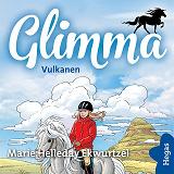 Cover for Vulkanen