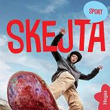 Cover for Skejta