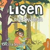Cover for Lisen och Skuggan